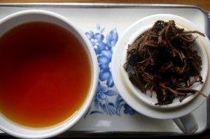 2013-Fujian-Waishan-Xiaozhong-lapsang-AA-grade