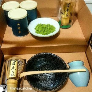 matcha-and-kit